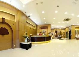 エリオス ホテル