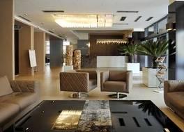 ホテル シリウス 写真