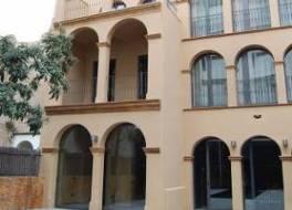 ホテル ノルド 1901 スーペリア