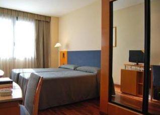 ホテル ヴィラカルロス 写真