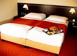 ホテル タトラ 写真