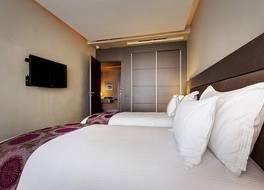 グレイ ブティック ホテル アンド スパ 写真