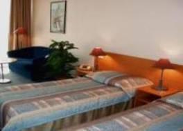 ペルクノ ナマイ パーク ホテル 写真