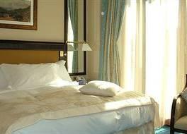 Royal Hotel Oran 写真