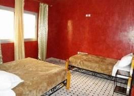 Hotel Marmar 写真