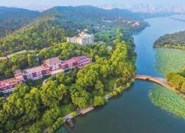杭州のホテル