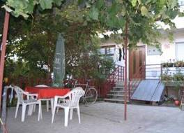 ホステル ヴァレンティン 写真