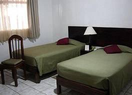 Dai Nonni Hotel 写真