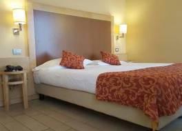 モキンバ ホテルズ クリスタッロ 写真
