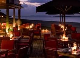 ヒルトン フィジー ビーチ リゾート アンド スパ 写真