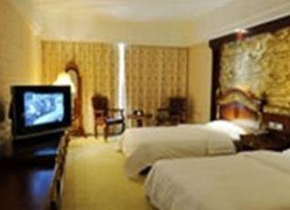 ニュー ウエスト ストリート インターナショナル ホテル 写真