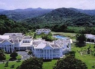 The Jamaica Palace Hotel 写真