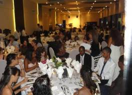 Hotel Royal Kinshasa 写真