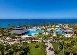 Hotel Riu Palace Tenerife 写真