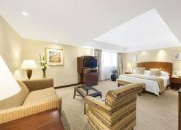 メリア ブティック ホテル 写真