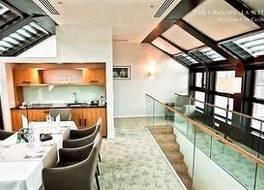 The Granary - La Suite Hotel 写真