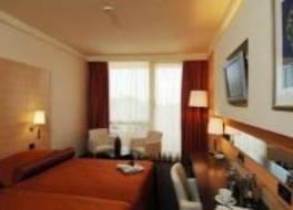 Hotel Eden 写真
