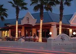 The Inn at Grace Bay 写真