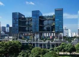パークロイヤル コレクション ピッカリング シンガポール