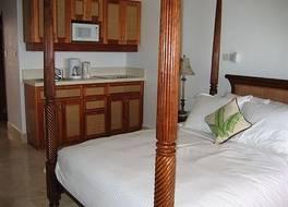 シルバー ポイント ヴィラ ホテル 写真