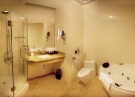 ムオン タン グランド ハロン ホテル 写真
