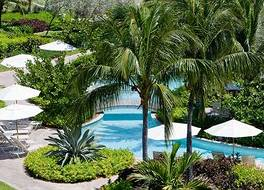 Ocean Club West Resort