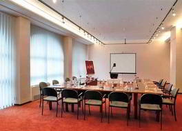 Grand Mercure Alfa Luxembourg 写真
