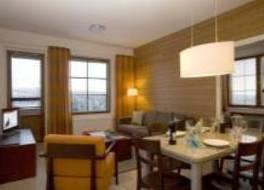 ラップランド ホテルズ リエコンリンナ 写真