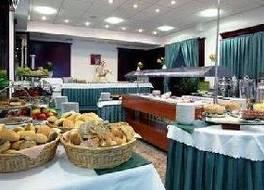 ホテル パーク サヴァ ホテルズ&リゾーツ 写真