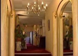 Hotel Levasseur 写真