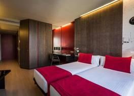 エア ホテル ロセリョン 写真