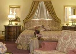 テラ ノヴァ オール スイート ホテル 写真