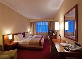Hotel International 写真