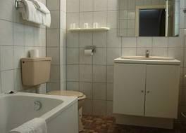 ジ オリジナルズ アクセス ホテル コルマール ガレ(プティ デジュ ホテル) 写真