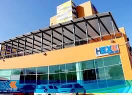 Hotel Hex Esteli