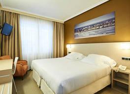 ホテル パルマ 写真