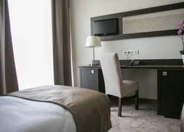 Hotel Luxor 写真