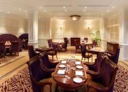 シェラトン サモア アギー グレイズ ホテル&バンガローズ 写真