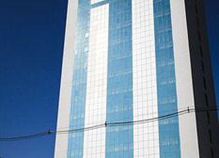 ヴィアーレタワーホテル 写真