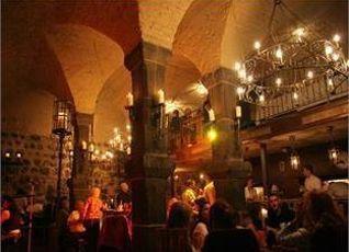 Altstadt-Hotel Koln 写真