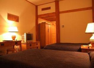 シルクロード ホテル 写真