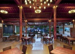フェブリズ ホテル & スパ 写真