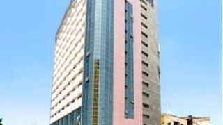 リモニム タワー ラマト ガン ホテル