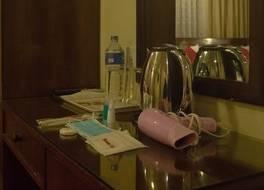 ホテル フレンズ ホーム 写真