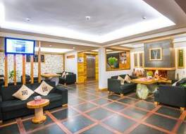 サニー マウンテン ホテル 写真