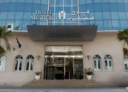ムシェリブ ホテル 写真