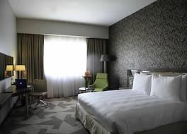Radisson Blu Hotel, Abidjan Airport 写真