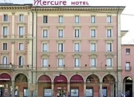 メルキュール ボローニャ セントロホテル 写真