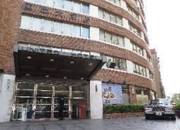 ユナイテッド ホテル