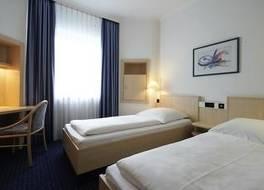 インターシティホテル オーグスブルグ 写真